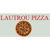 Lautrou pizza