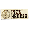 Pizz'Herria
