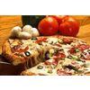 expresso pizza