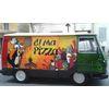 C ! Ma Pizza