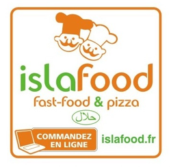 ISLAFOOD