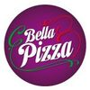 Bella Pizza Brest