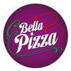 Bella Pizza Brest