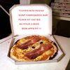Pizza Des Albères