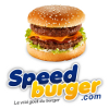 Speed Burger Saint Etienne