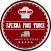 RIVIERA FOOD TRUCK