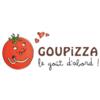 Goupizza