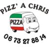 PIZZ'A CHRIS