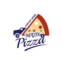 MAJIX Pizza