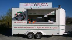 greg'o pizza
