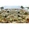 Gael Pizza