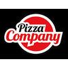 Pizza Company