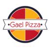 Pâte à pizza online, Gael Pizza