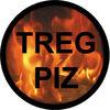 TREGUNC PIZZA