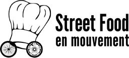 Street Food en mouvement